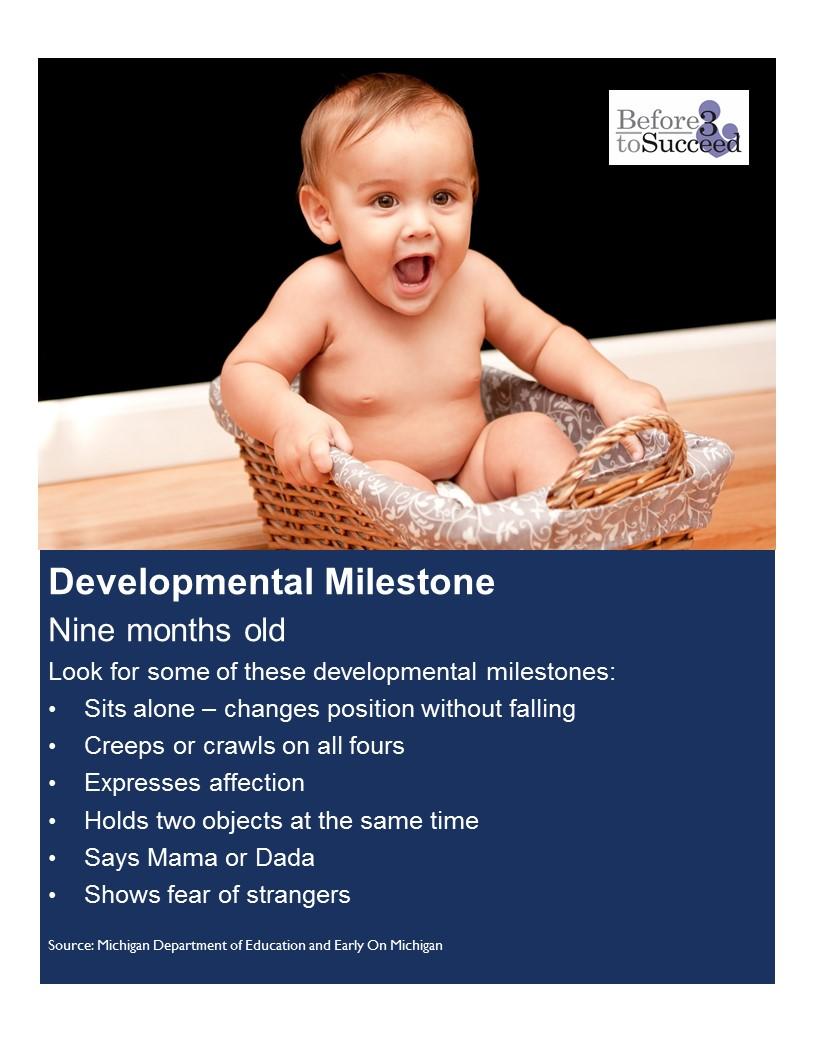 Developmental Milestone 9 months.jpg