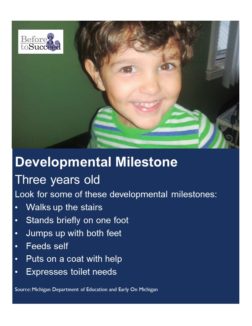 Developmental Milestone 3 years #1.jpg