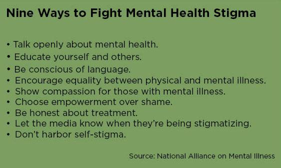 Stigma info box.jpg