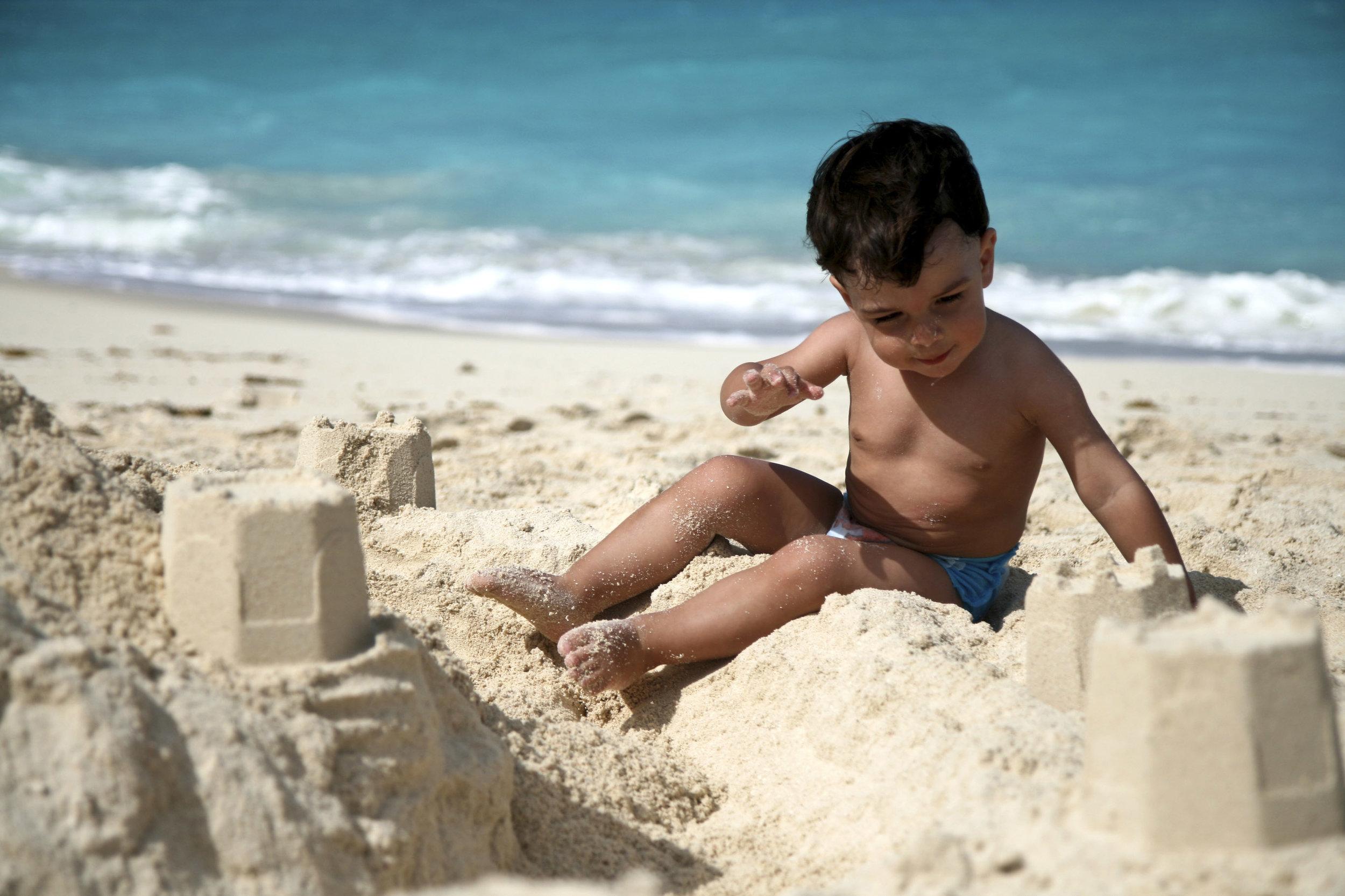 dreamstime_l_9279466 toddler on beach.jpg