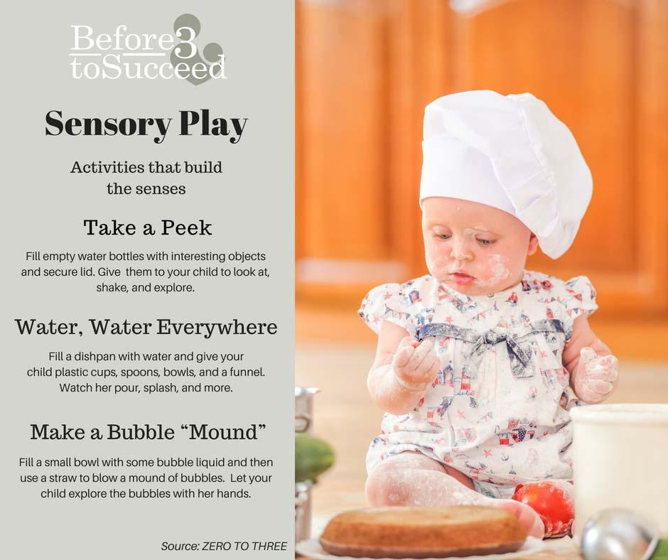Sensory Play copy.jpg