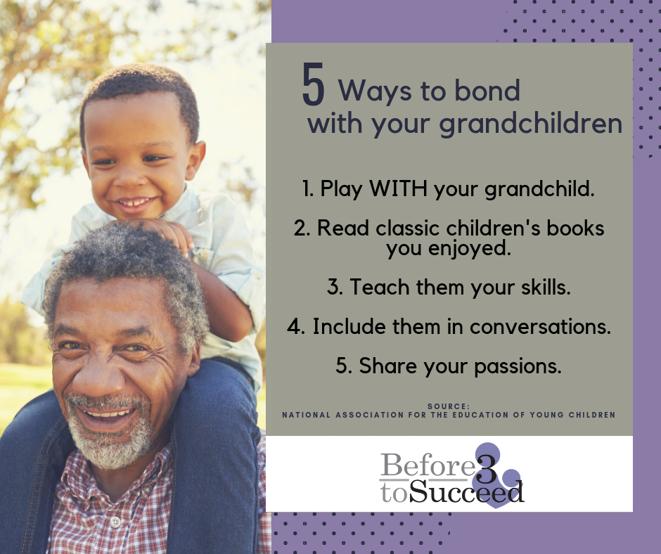 5 Ways grandparents can connect with children (1) copy.jpg