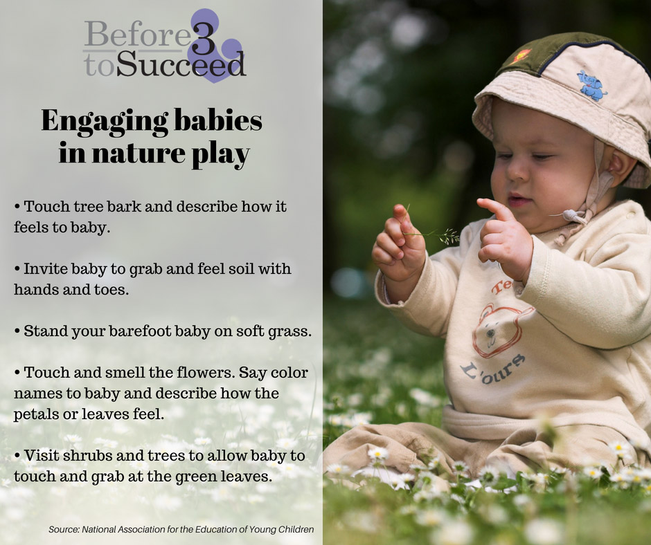 Engaging babies in nature play.jpg