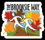 Brooksie Way.png