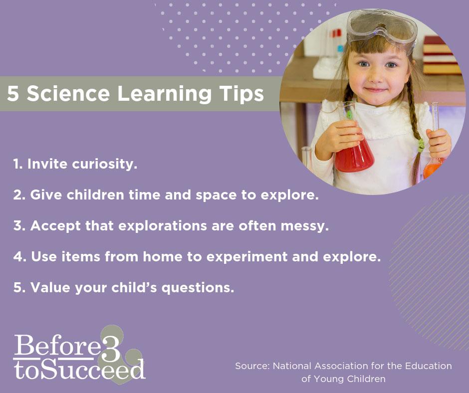 Science Learning tips (2) copy.jpg
