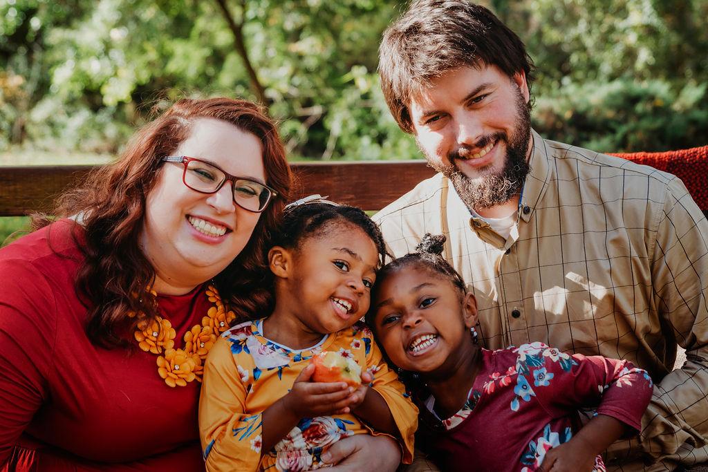 Clark family.jpg