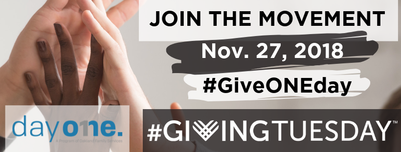 #GIVEONEDAY (2).png