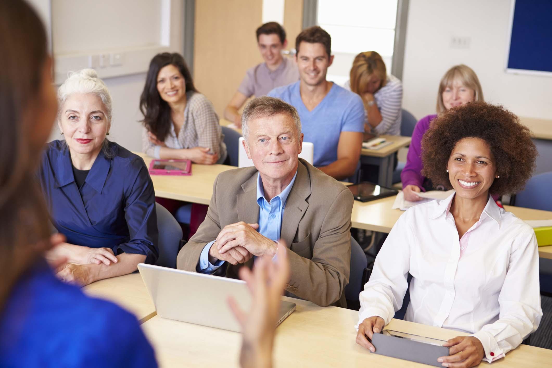 Adults in classroom.jpg