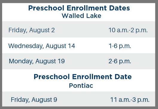 Preschool enrollment dates.png