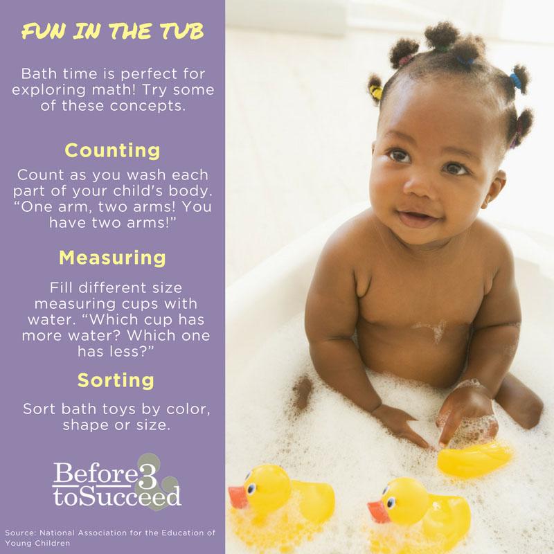 Fun in the Tub (1).jpg