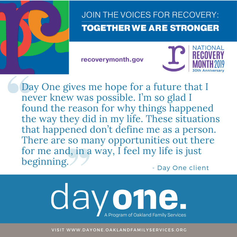 2019 National Recovery Month quote (1) copy.jpg