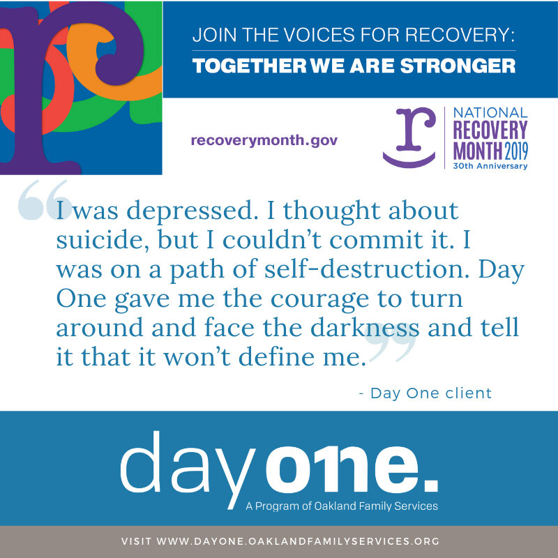 2019 National Recovery Month quote (3) copy.jpg
