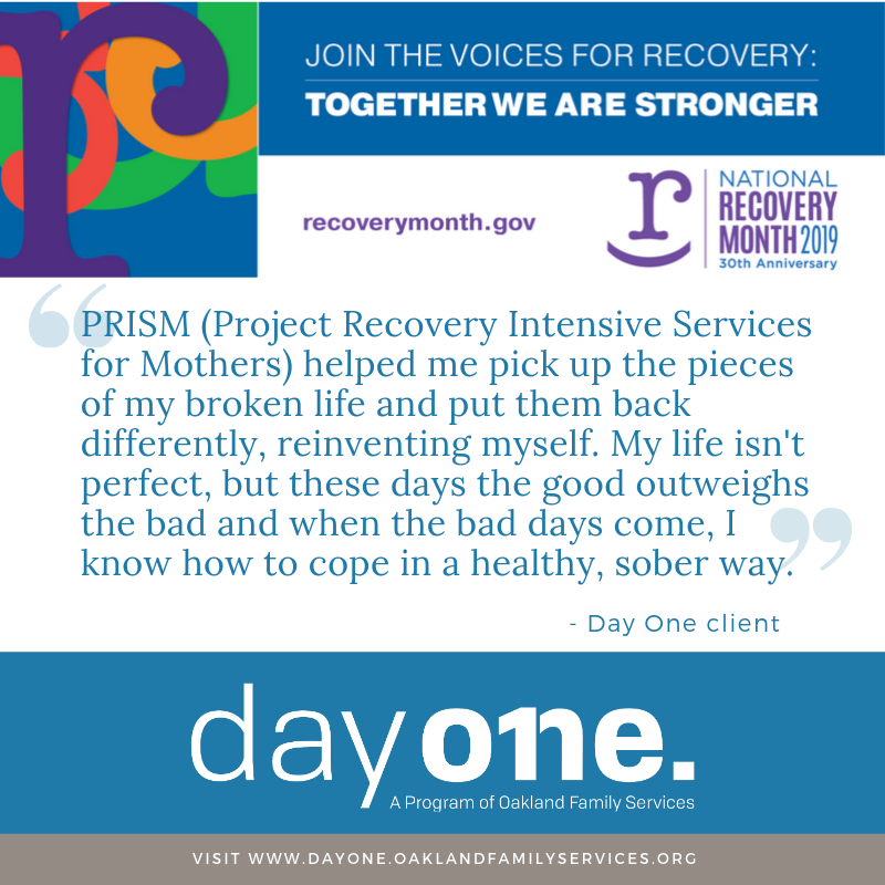 2019 National Recovery Month quote (2).png