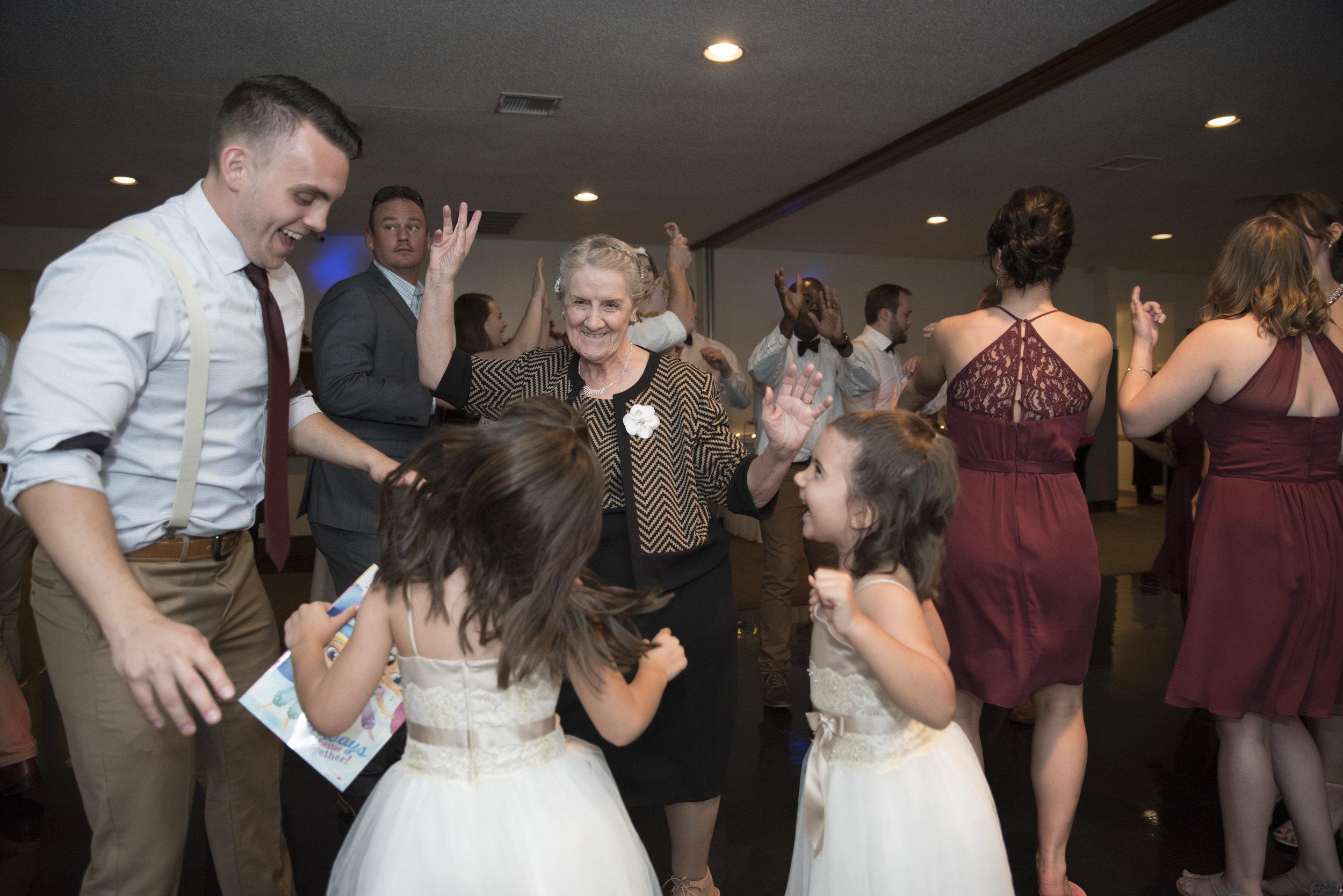 tall timbers wedding reynoldsburg ohio photographer