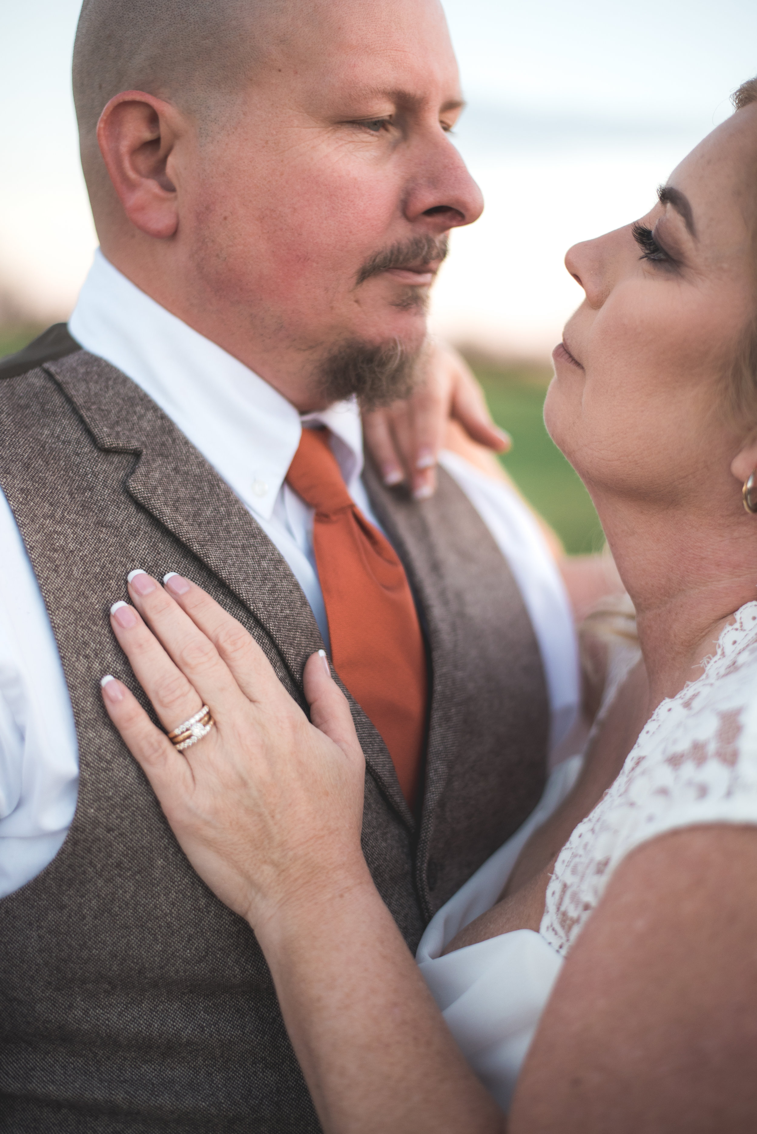 most affordable wedding photographer columbus