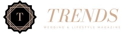 Trends Wedding and Lifestyle Magazine