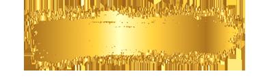 Gold Foil Brush Stroke.png