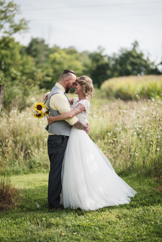 lancaster ohio wedding photographer columbus ohio wedding photographer