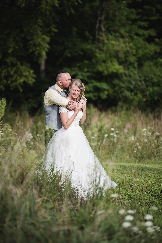 lancaster ohio wedding photographer wedding photographer in columbus ohio