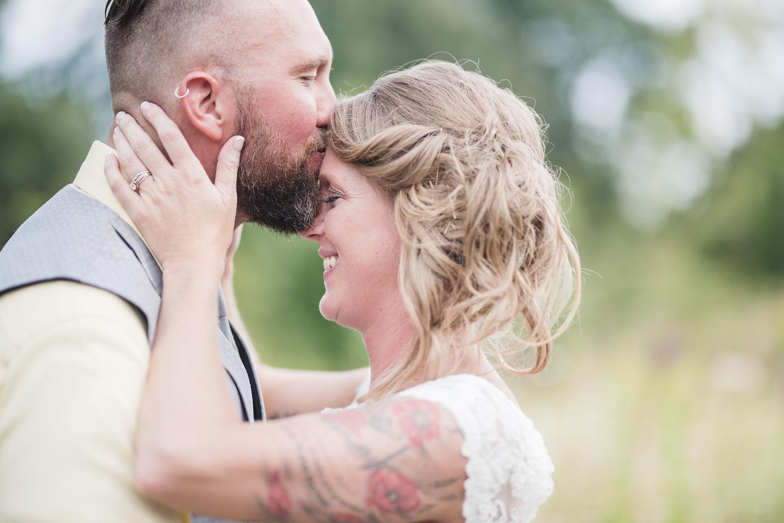 lancaster ohio wedding photographer wedding photographer around columbus ohio