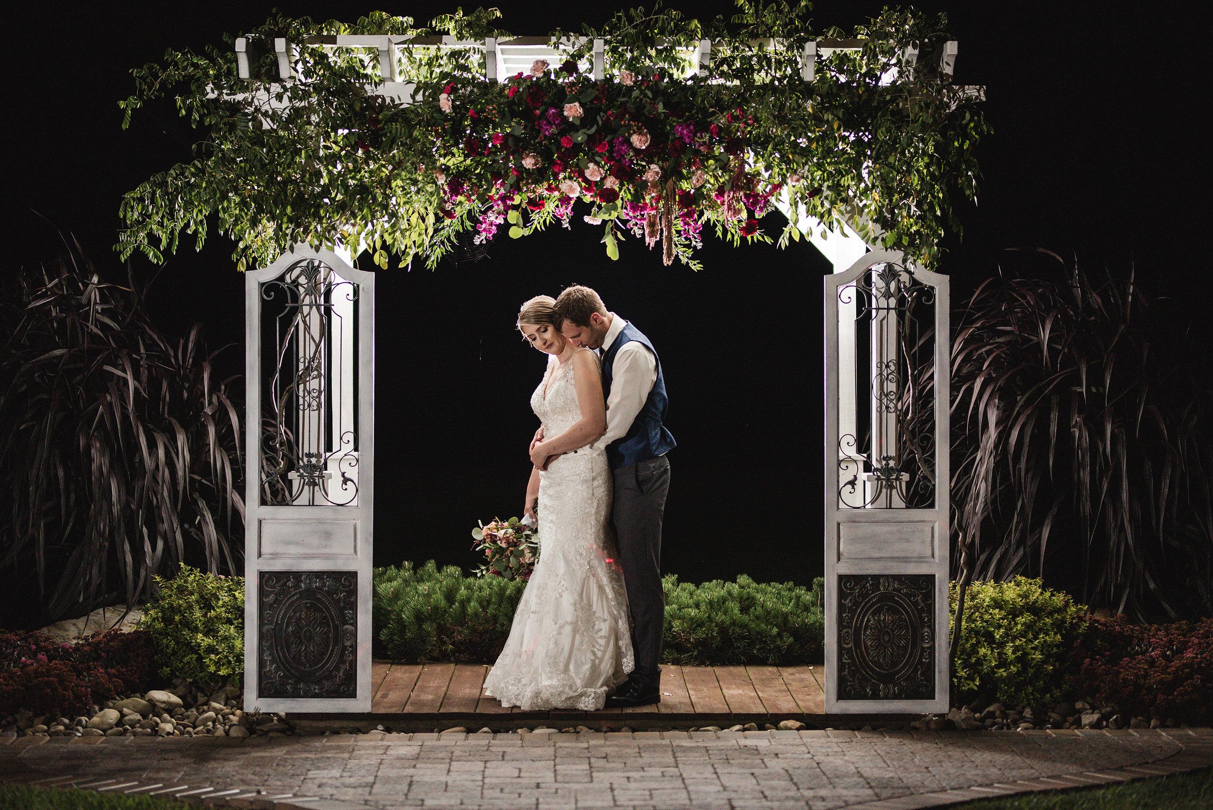 San Francisco California wedding photographer