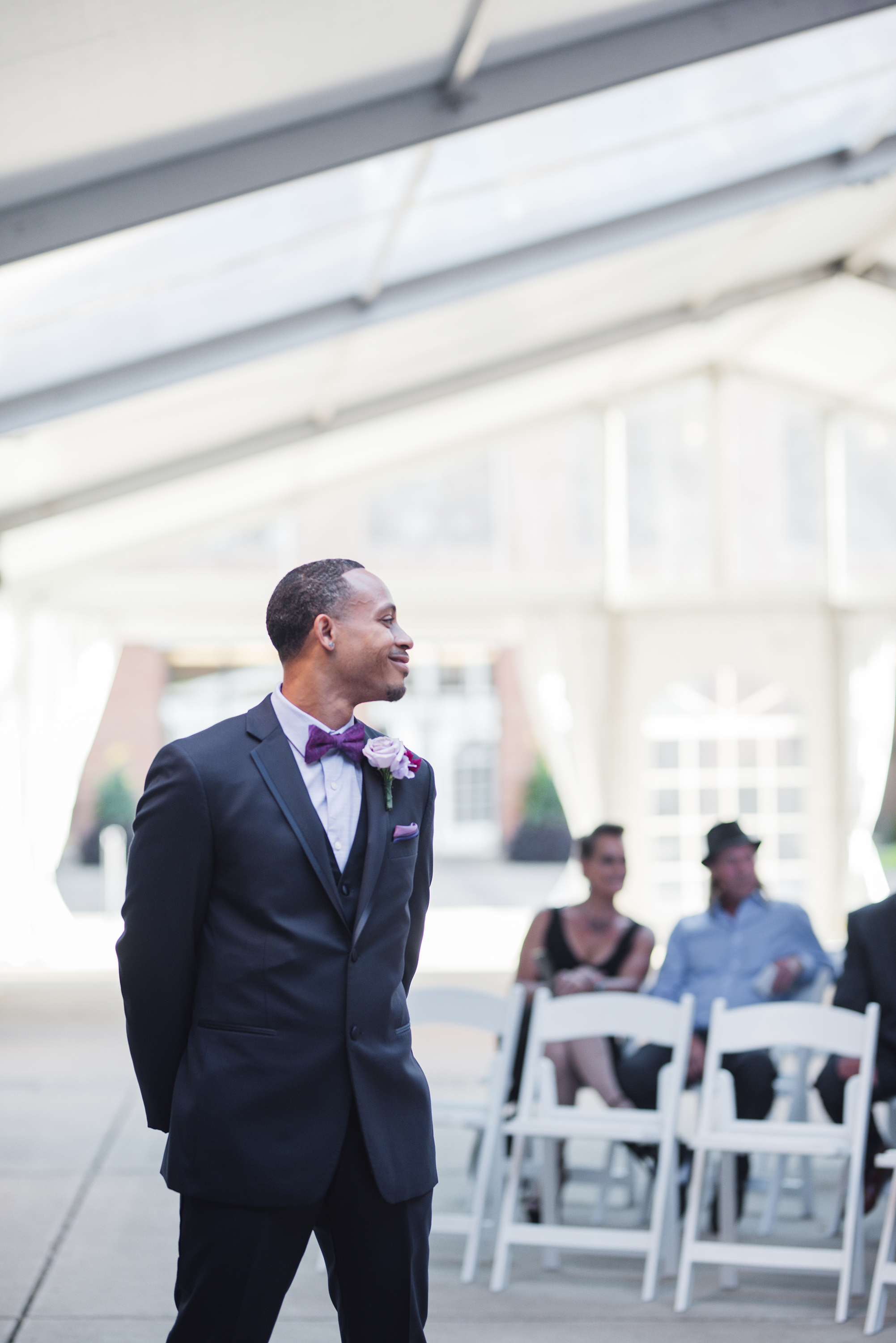 wedding photographer in columbus ohio lgbt