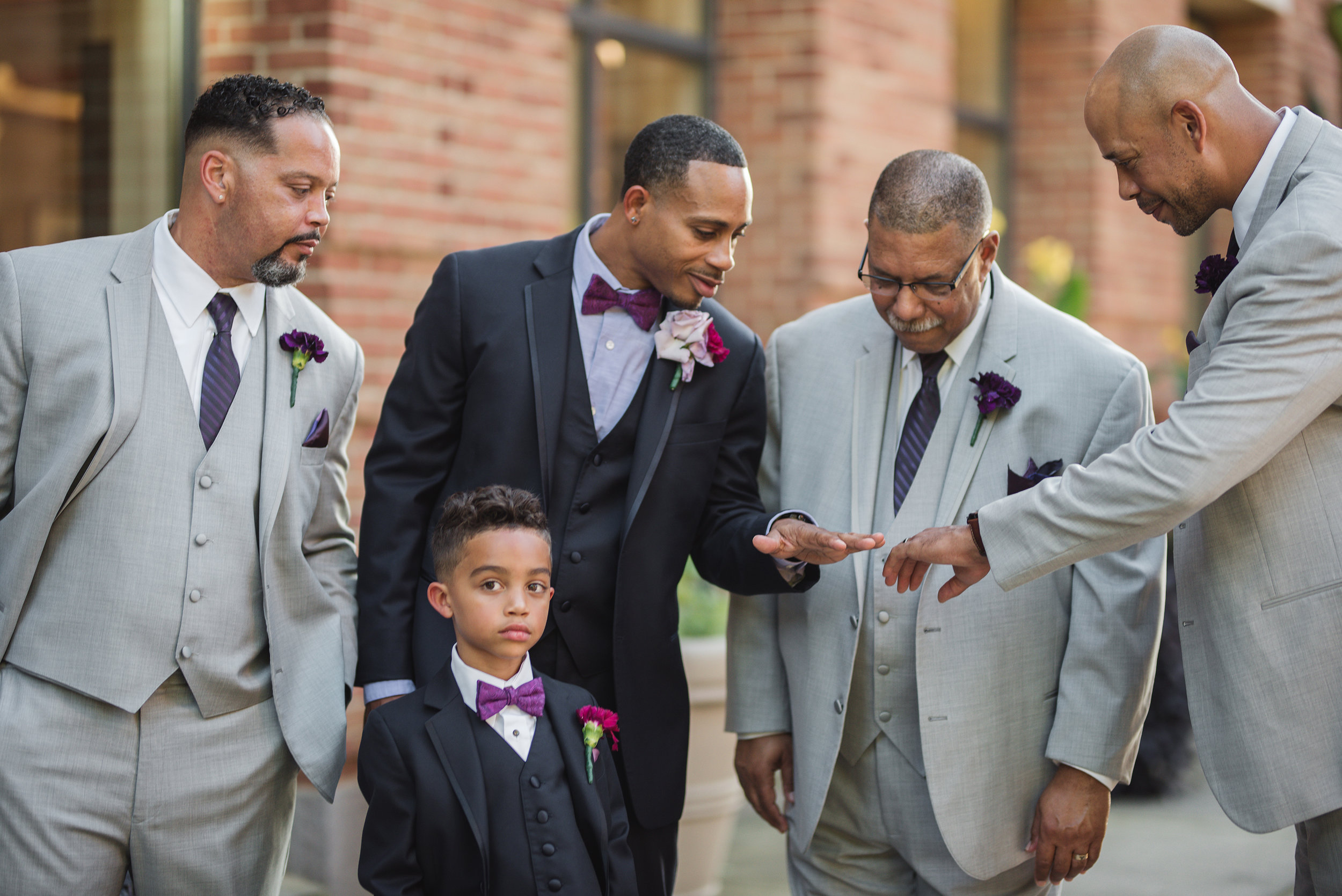 affordable wedding photographers columbus ohio