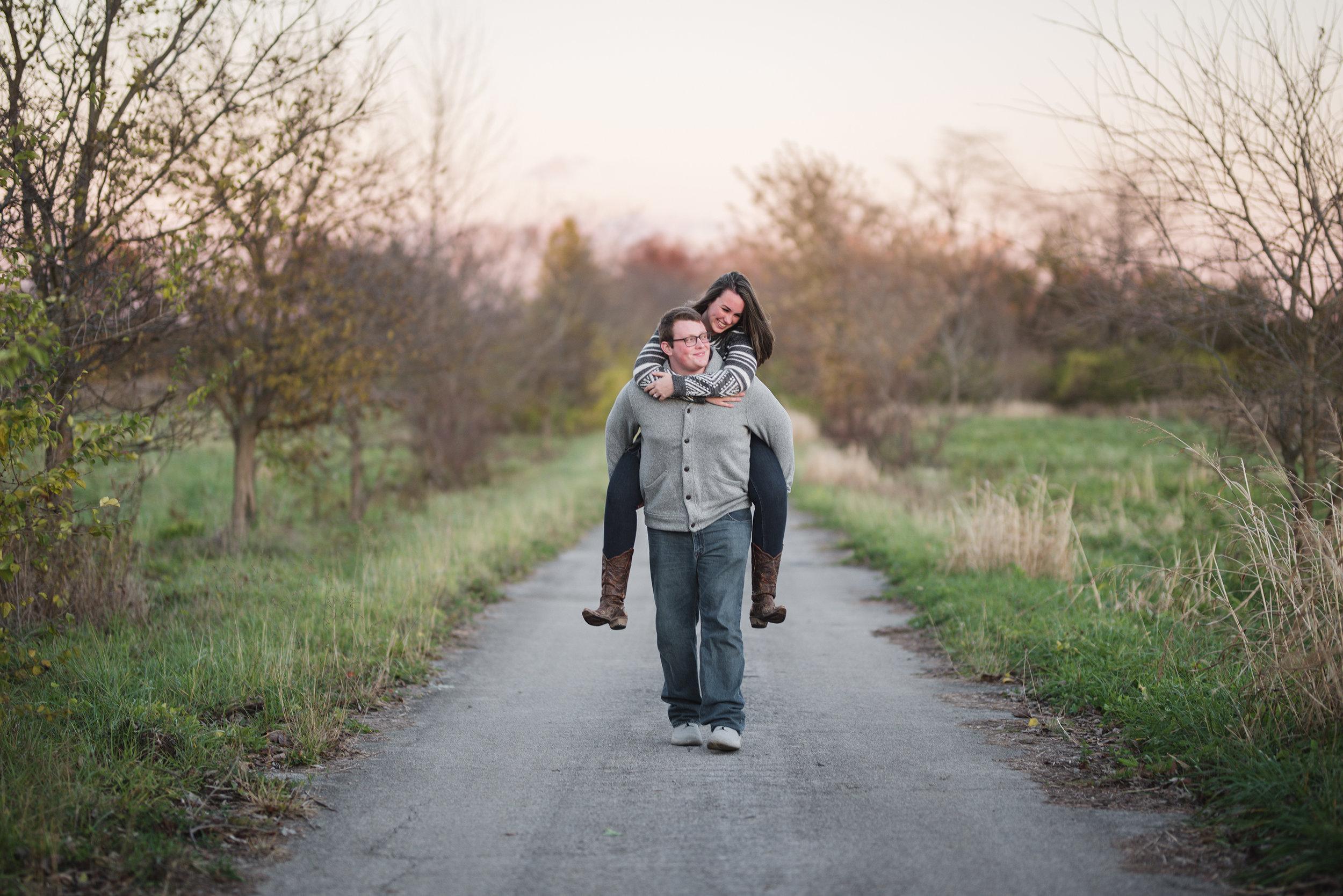 california destination wedding photographer