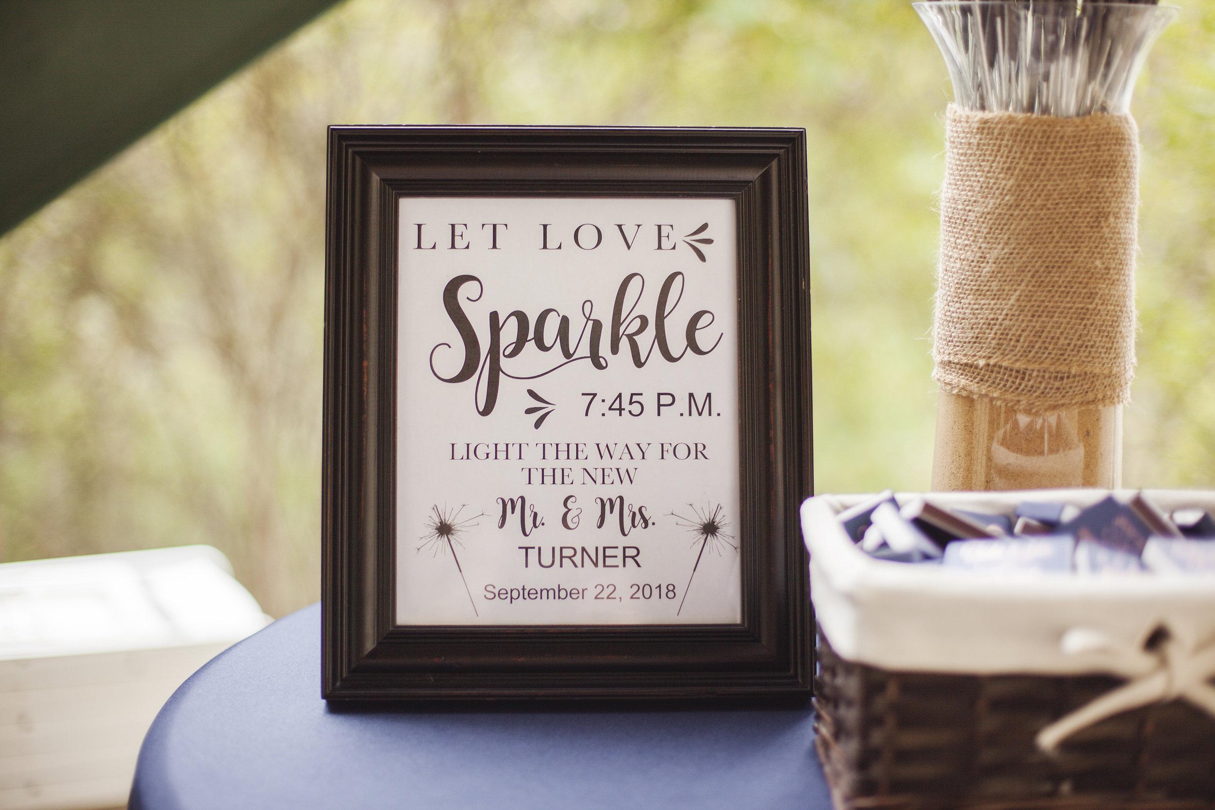 Tosha and John Hocking Hills Wedding Photographer (25).jpg
