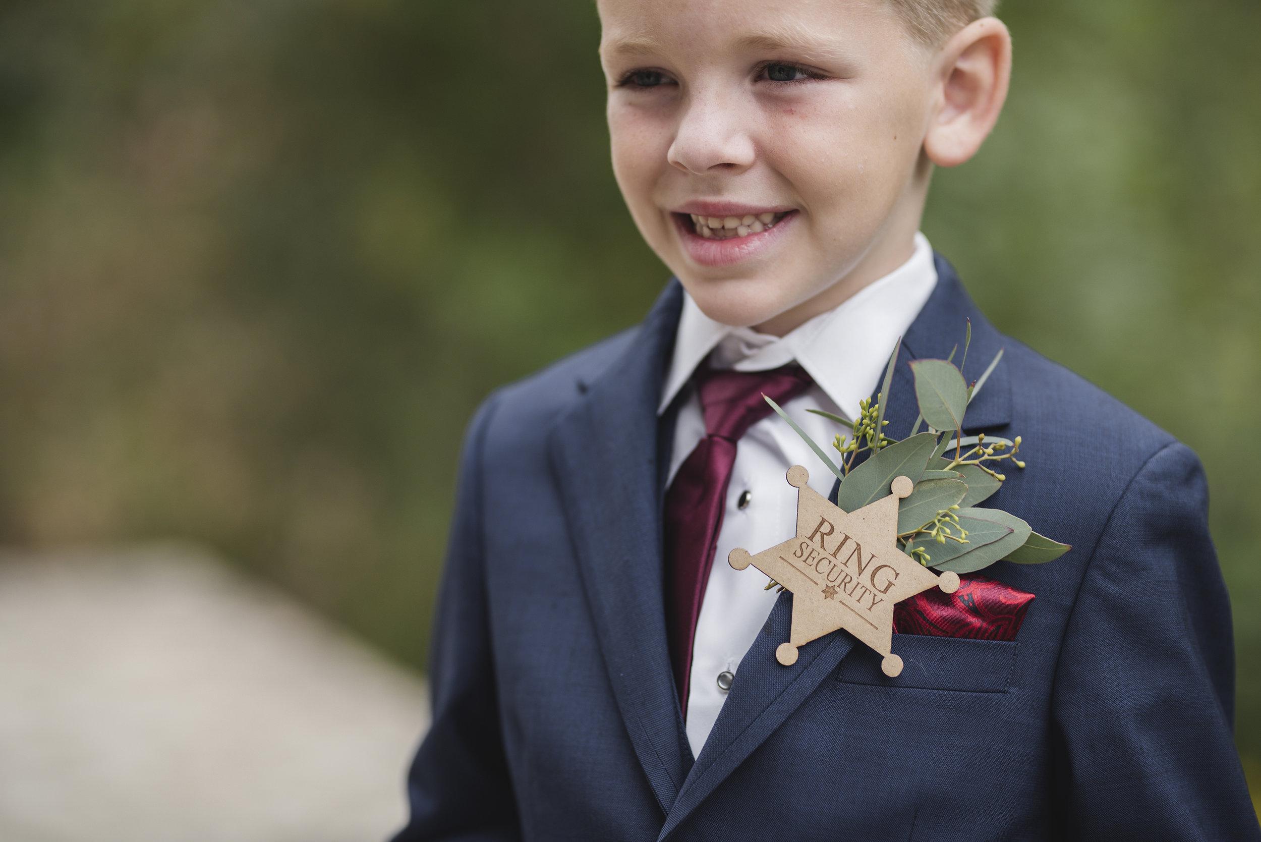 cincinnati wedding photographer ohio