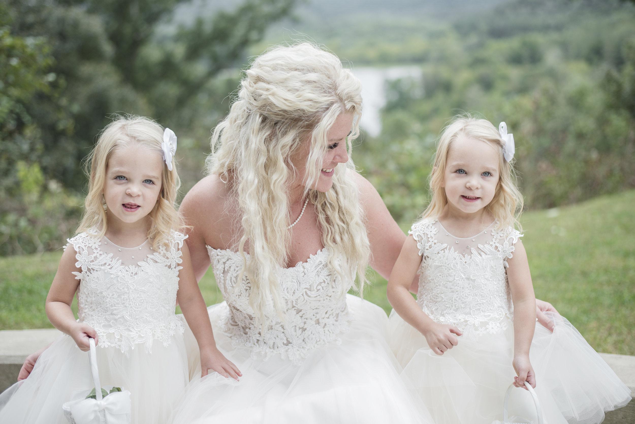 wedding photographer dayton ohio