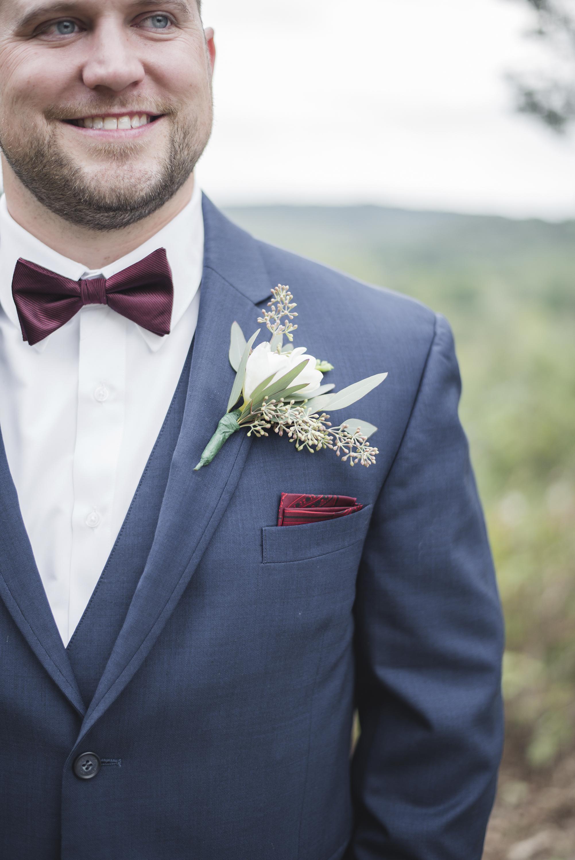 groom portrait wedding photographer