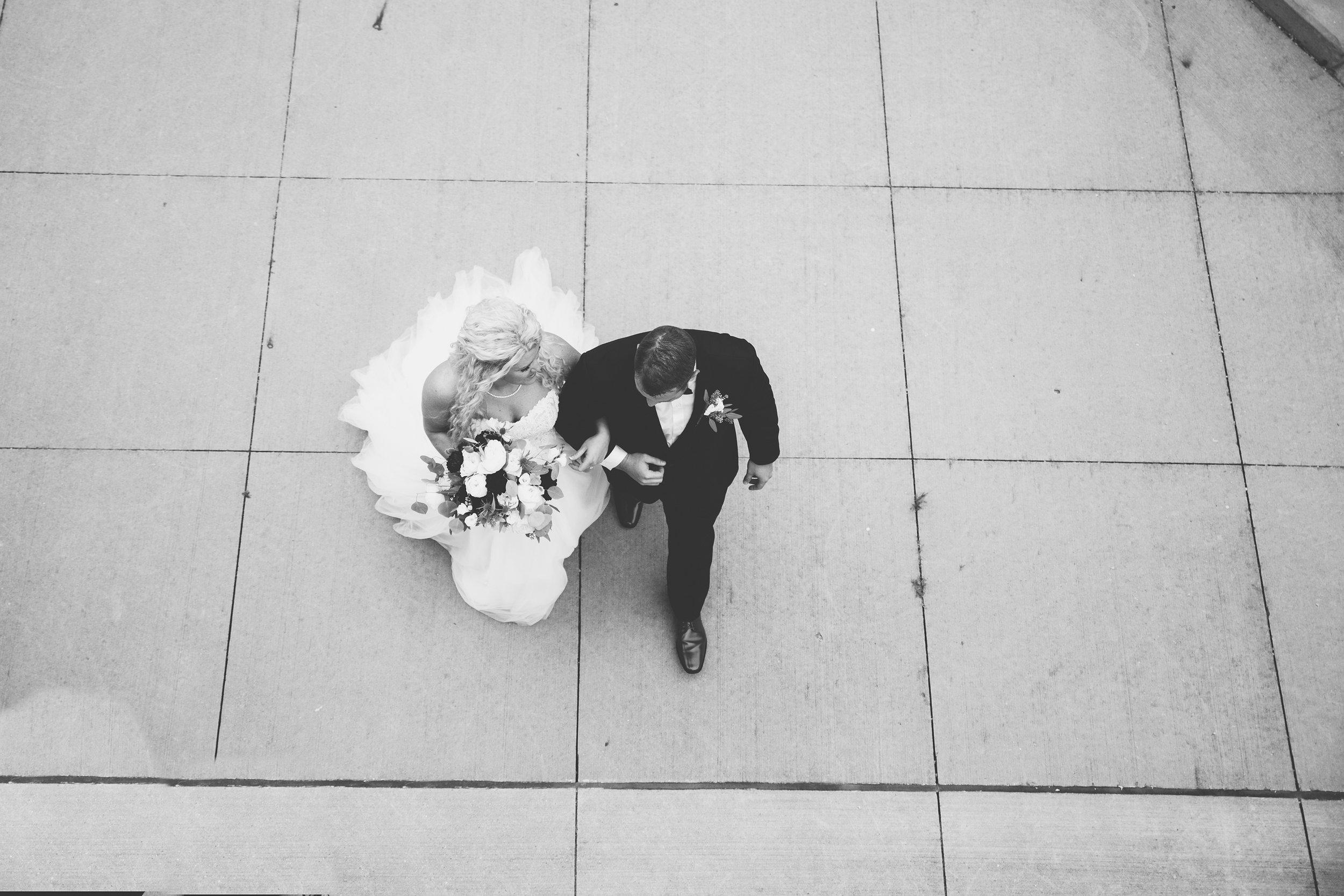 Juniper wedding photographer columbus
