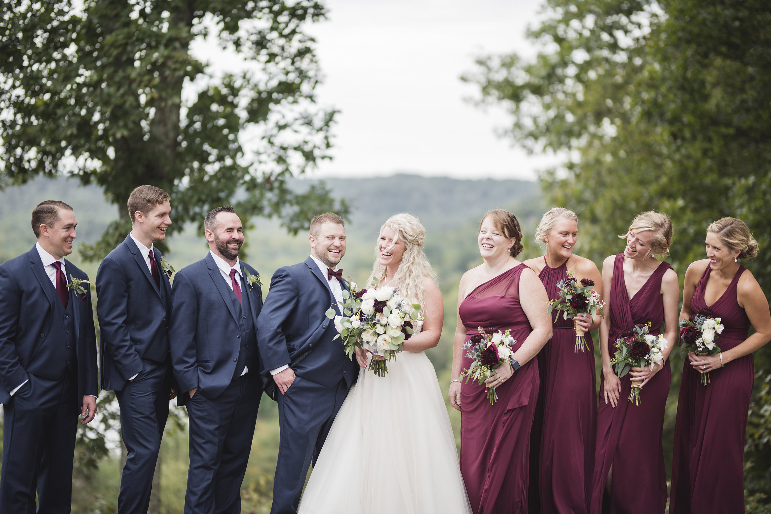 jorgensen farm wedding photographer columbus