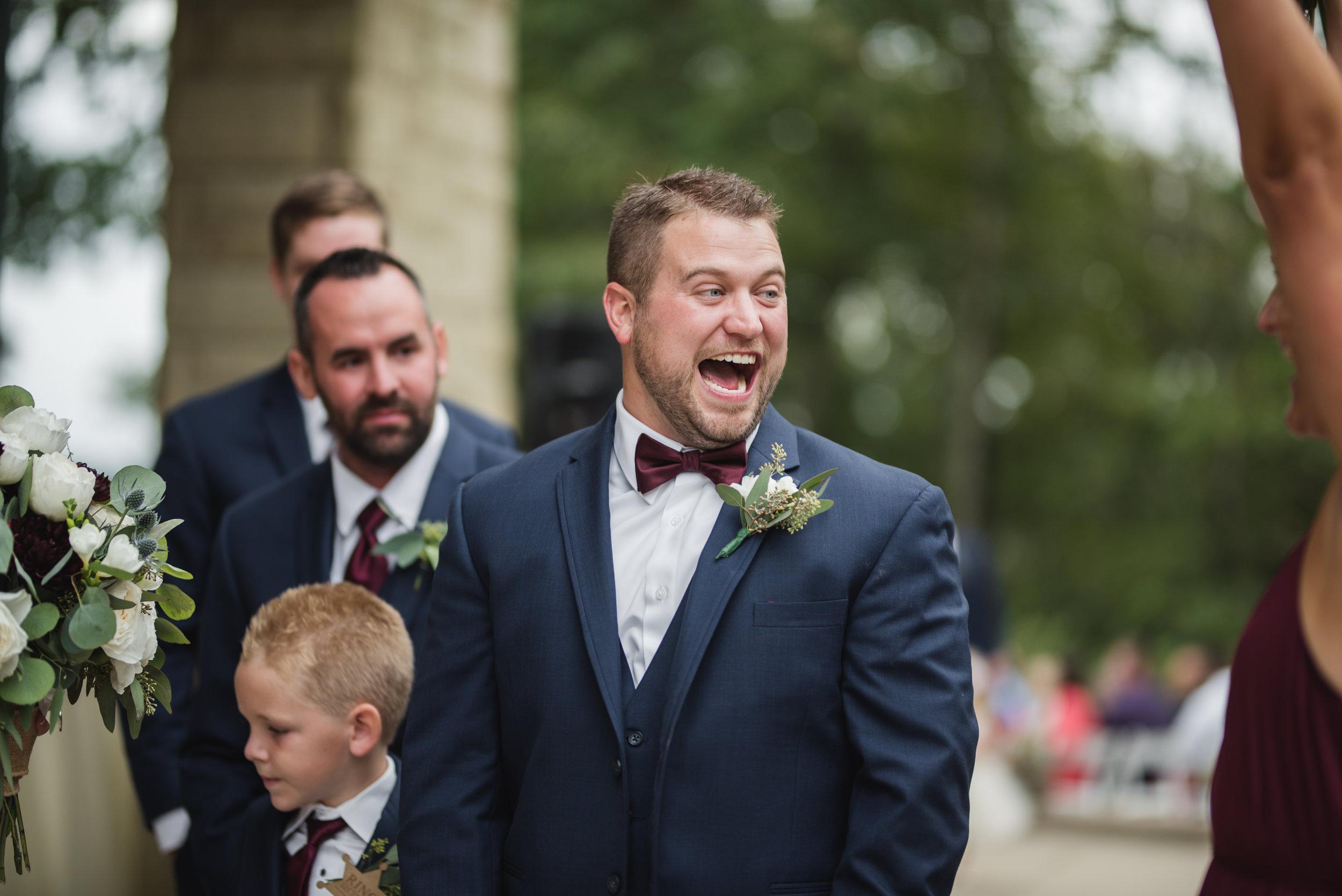 via vecchia wedding photographer columbus