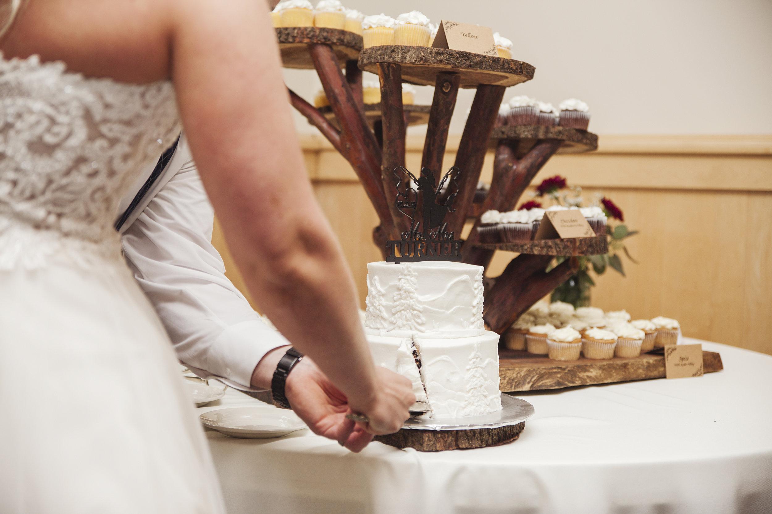 wedding photographer in groveport ohio