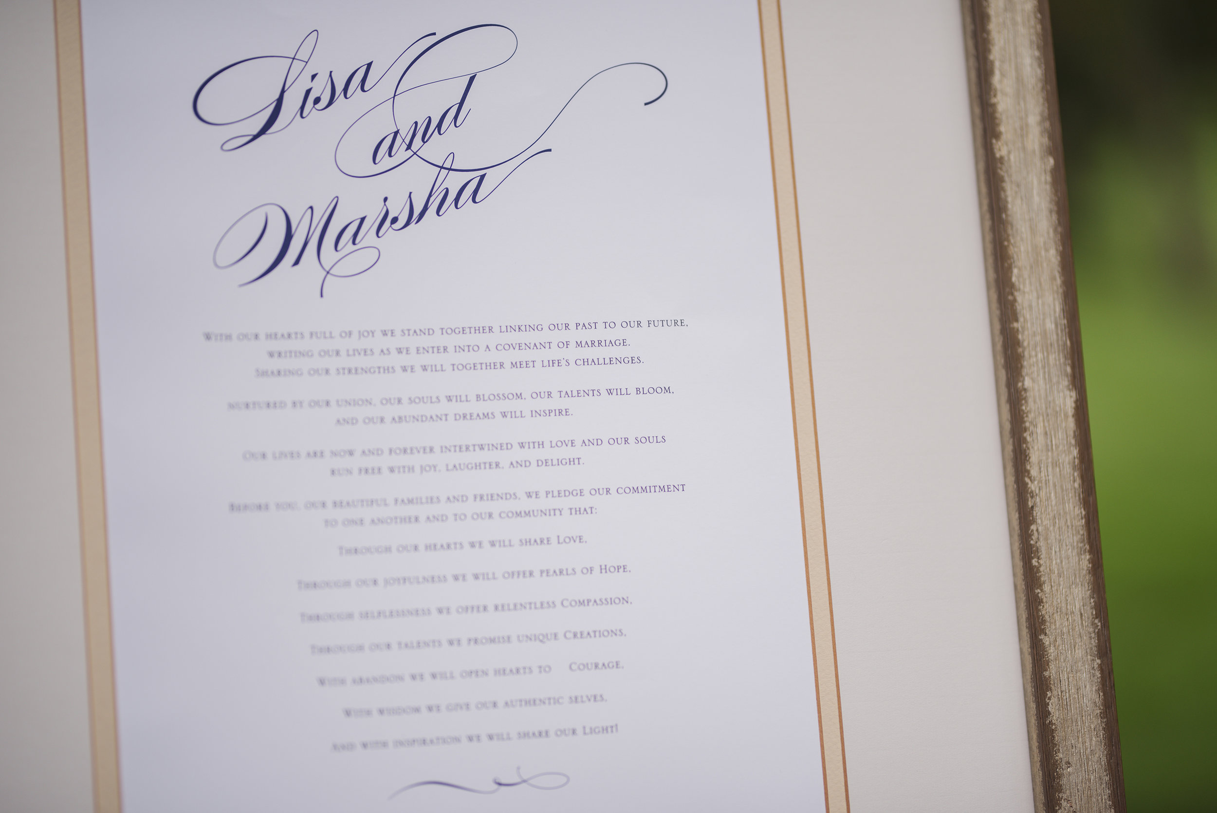 pickerington ohio wedding photographer jewish tradition