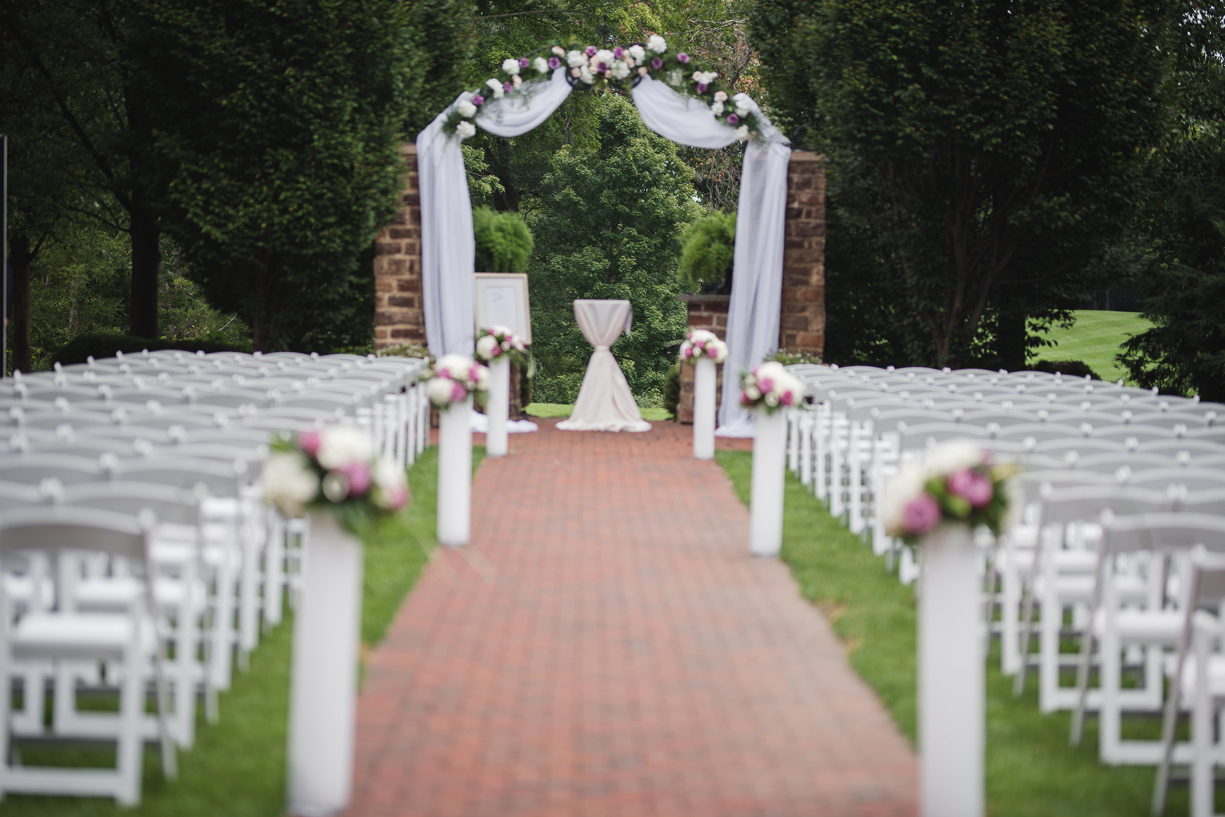 canal winchester ohio wedding photographer