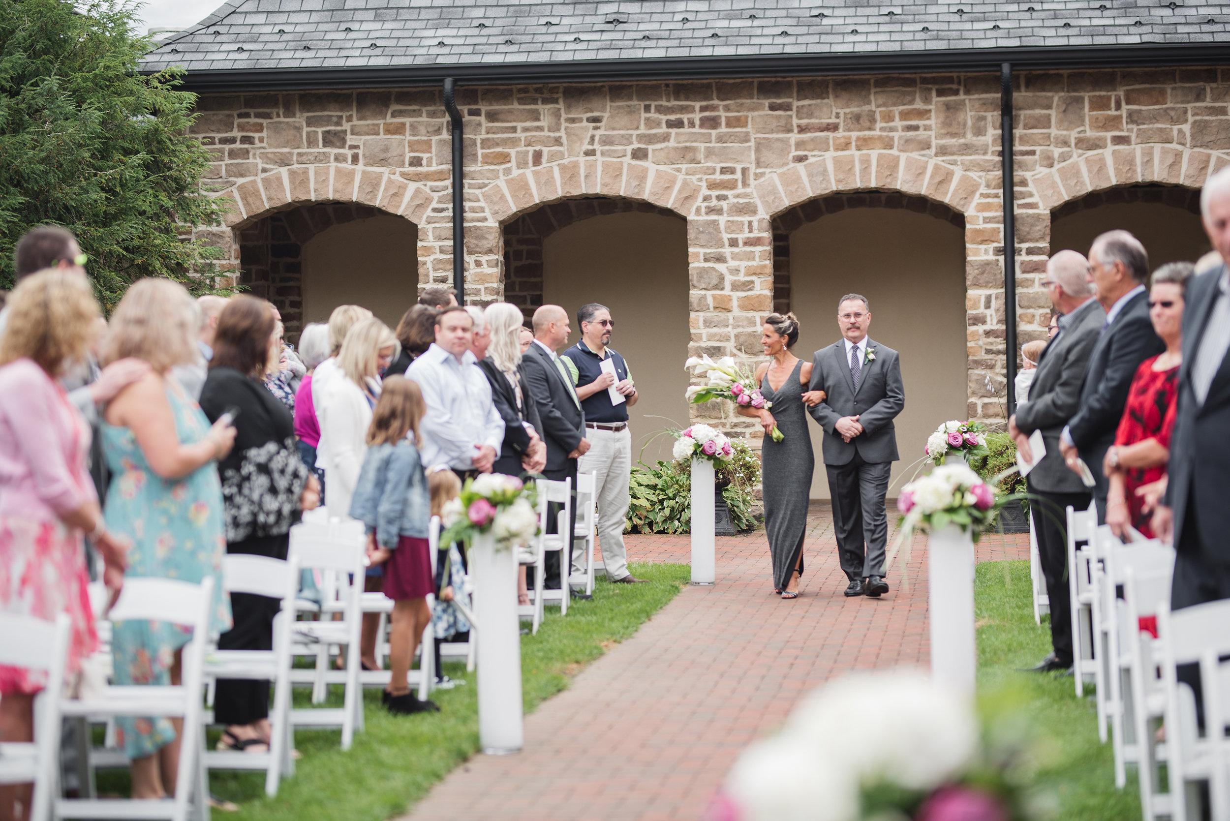 wedding photographer for travel wedding destination worldwide