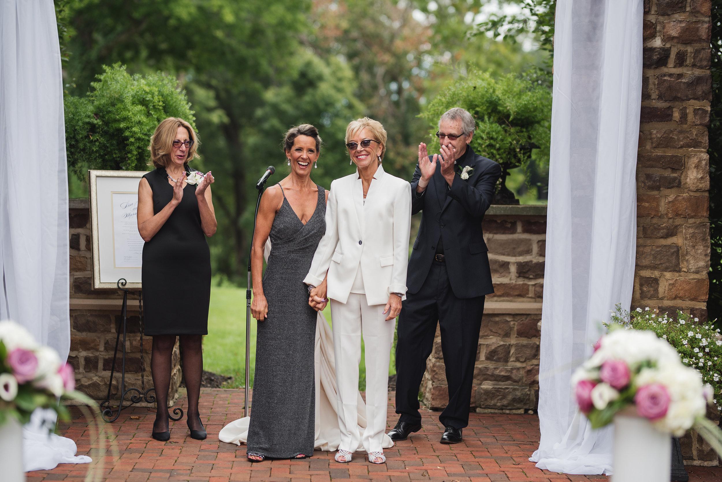 logan ohio wedding photographer