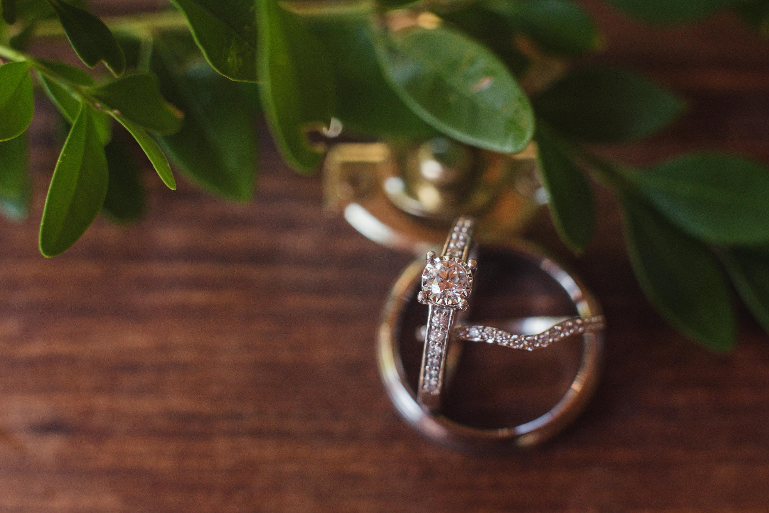 kay jewelers wedding rings photo columbus ohio
