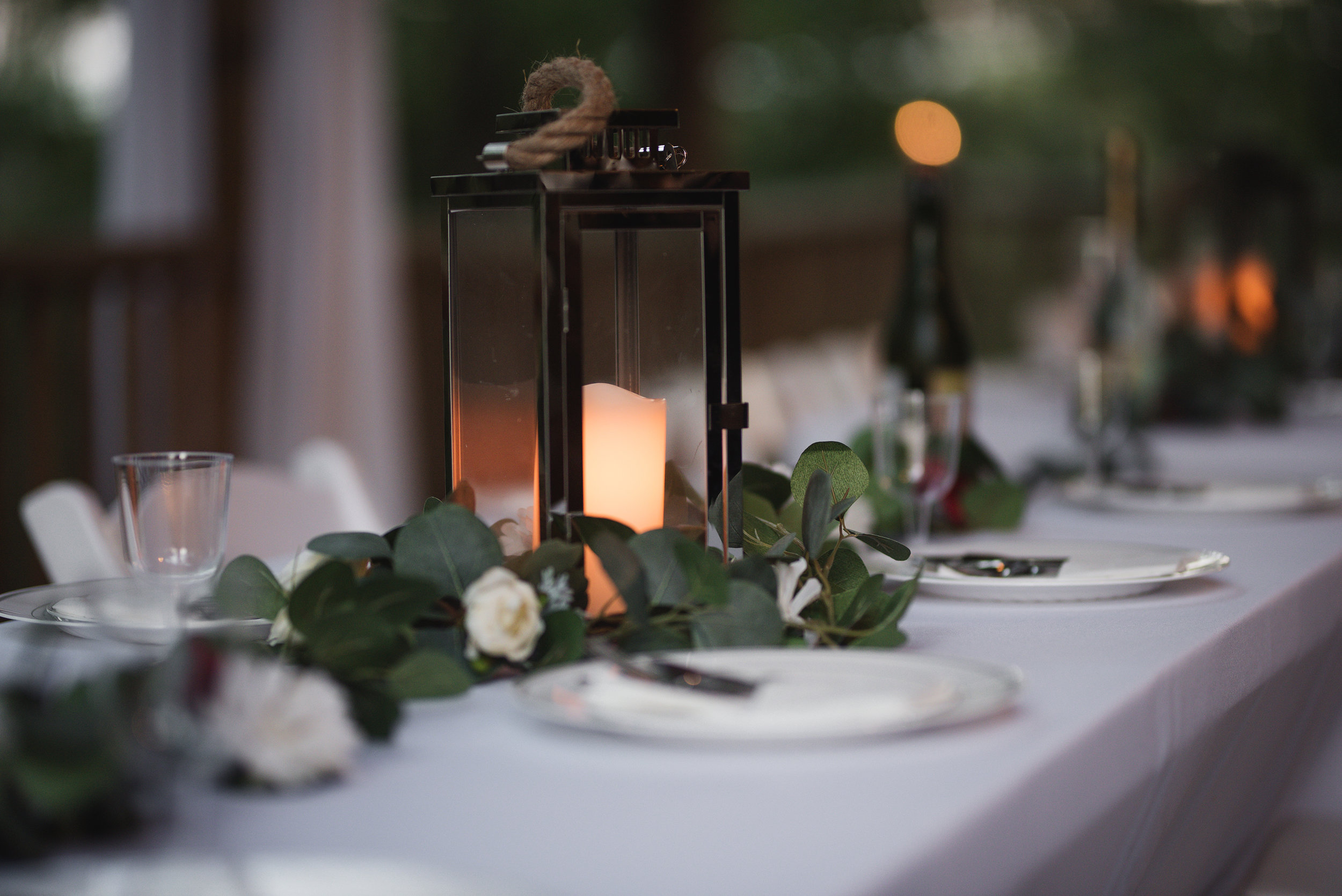 intimate wedding photographer in ohio