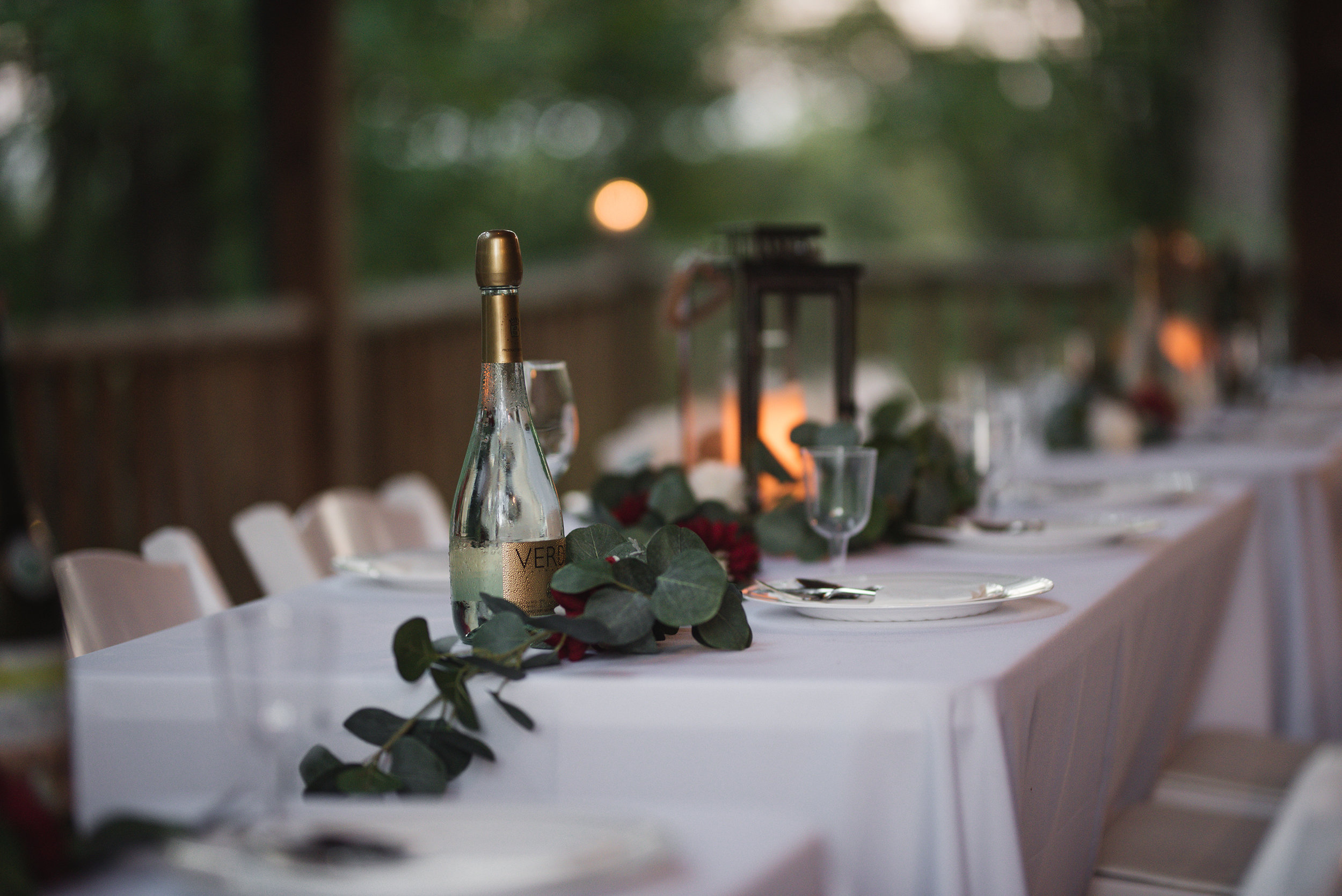 elopement wedding photographer in ohio