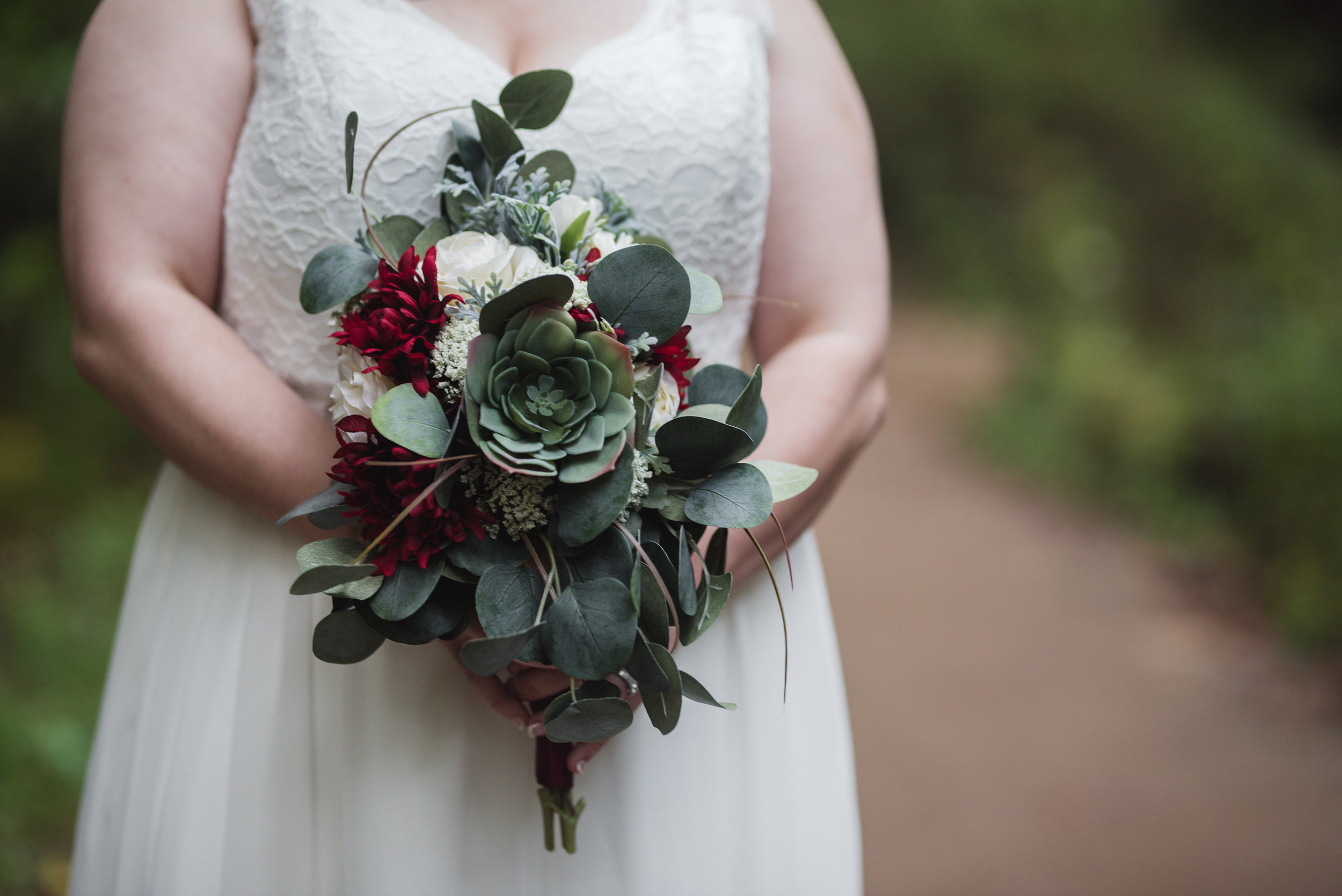 wedding photographer in hilliard ohio