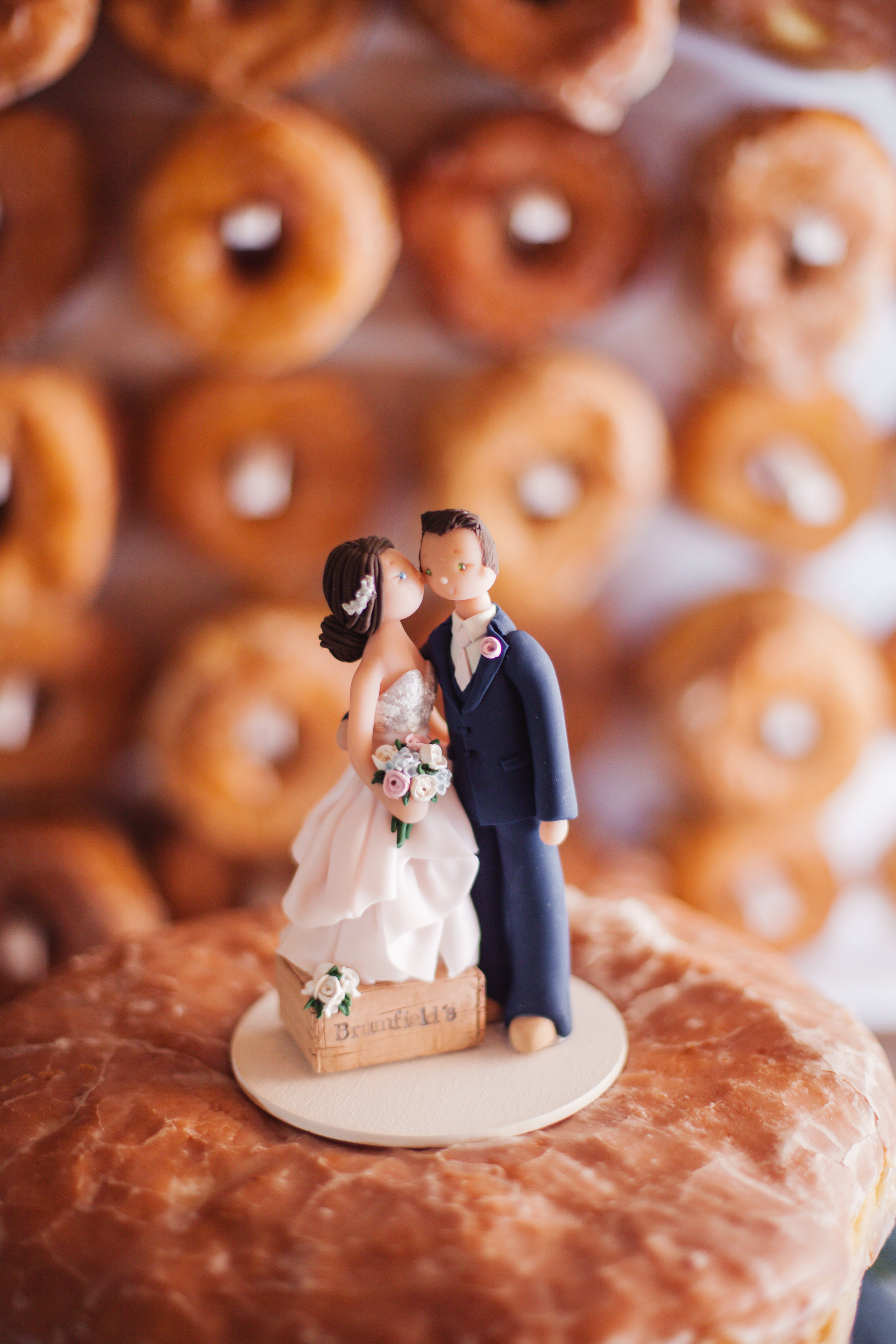candid wedding photographer columbus