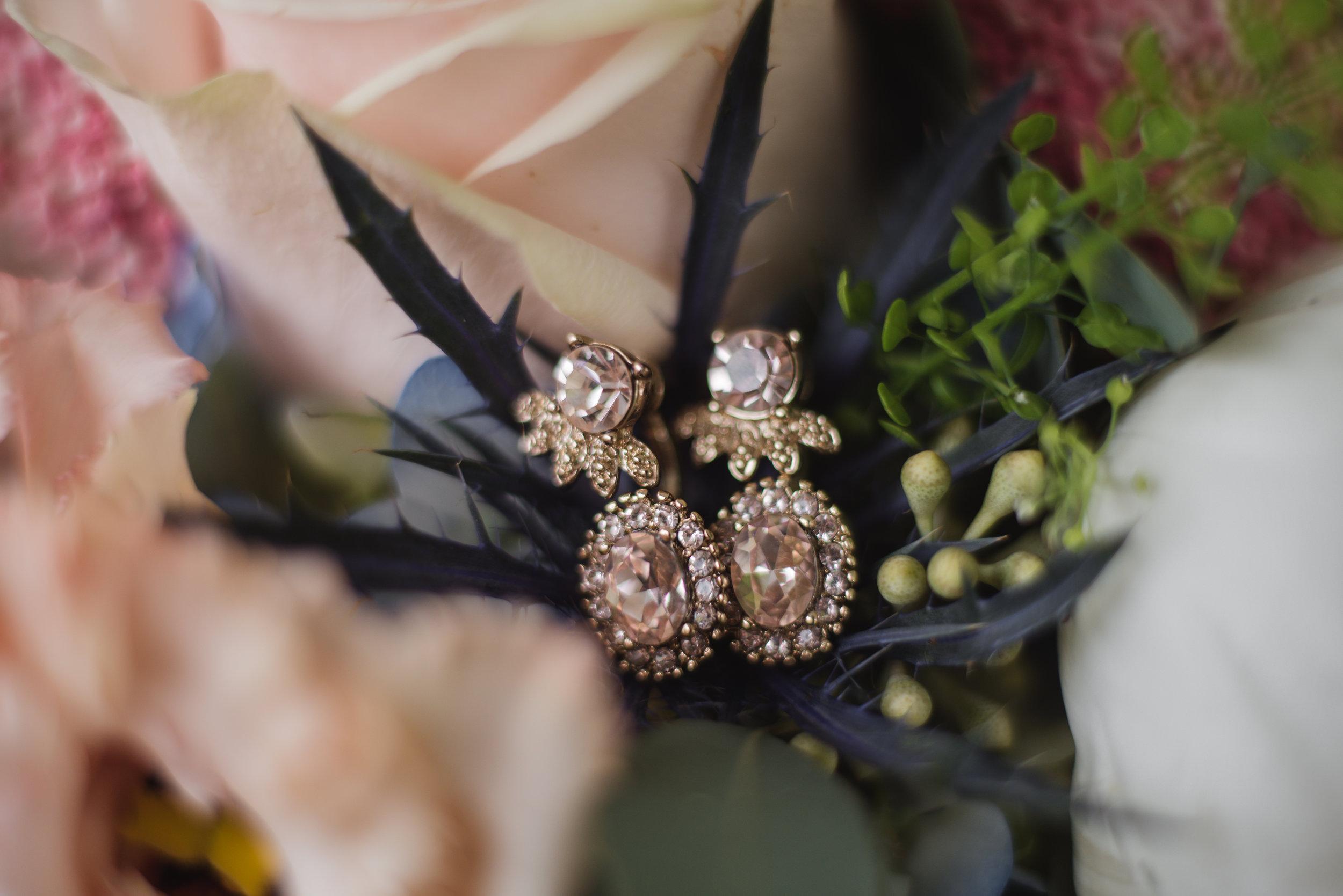 pickerington ohio wedding photographer
