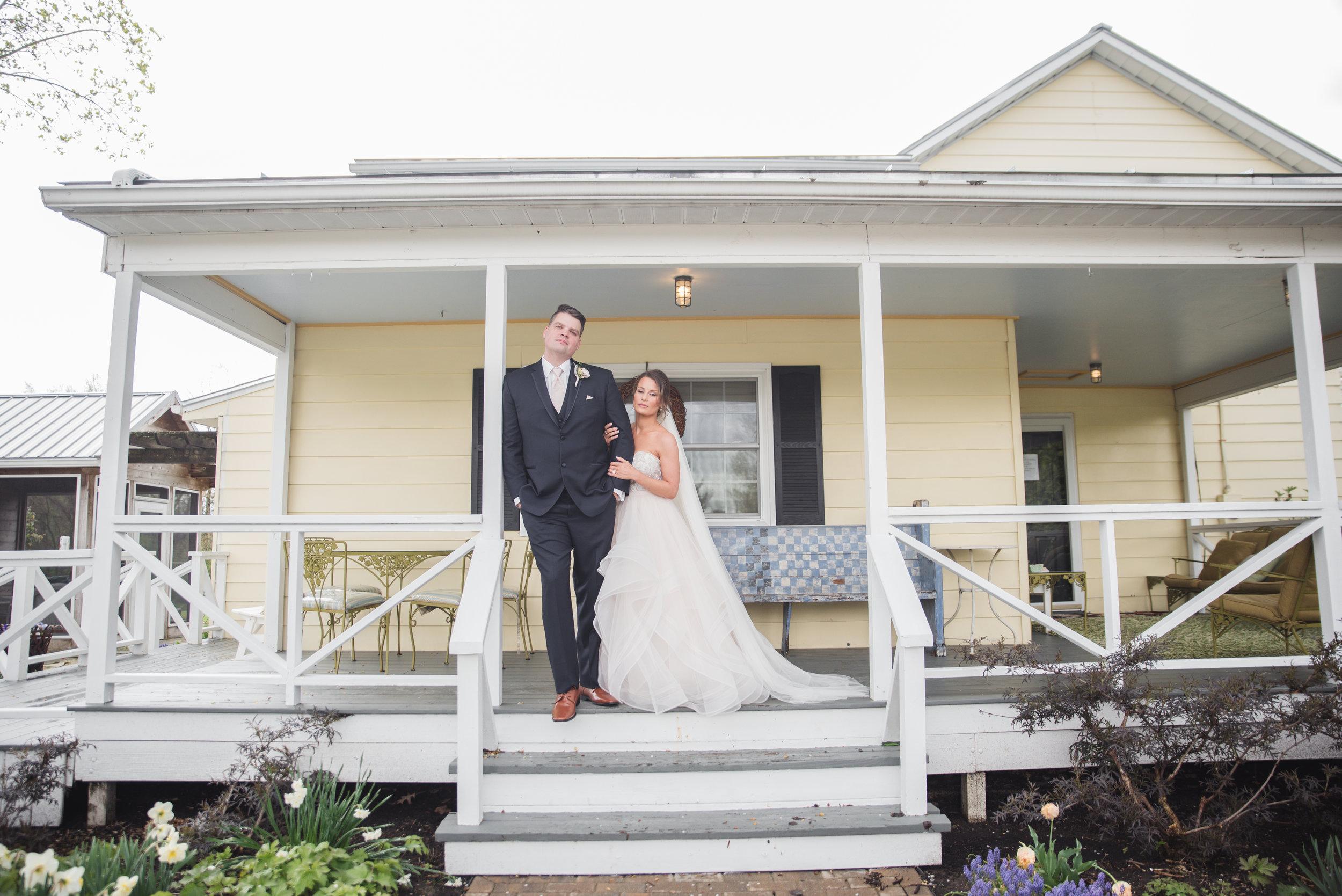 wedding photographer off camera flash