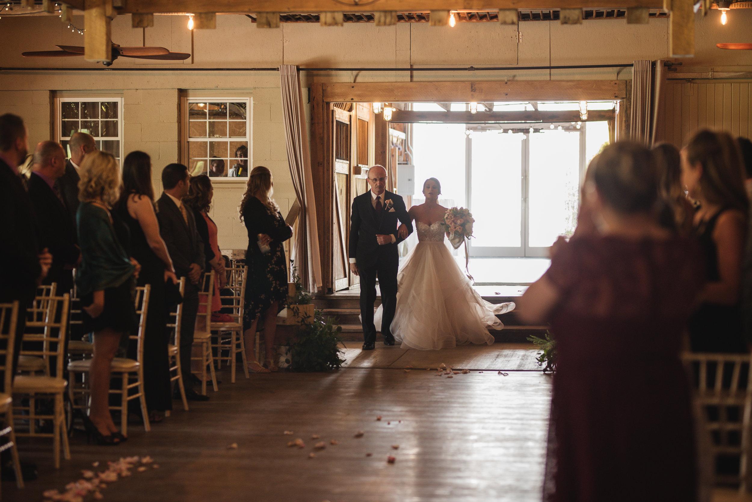 lgbtq wedding photographer columbus