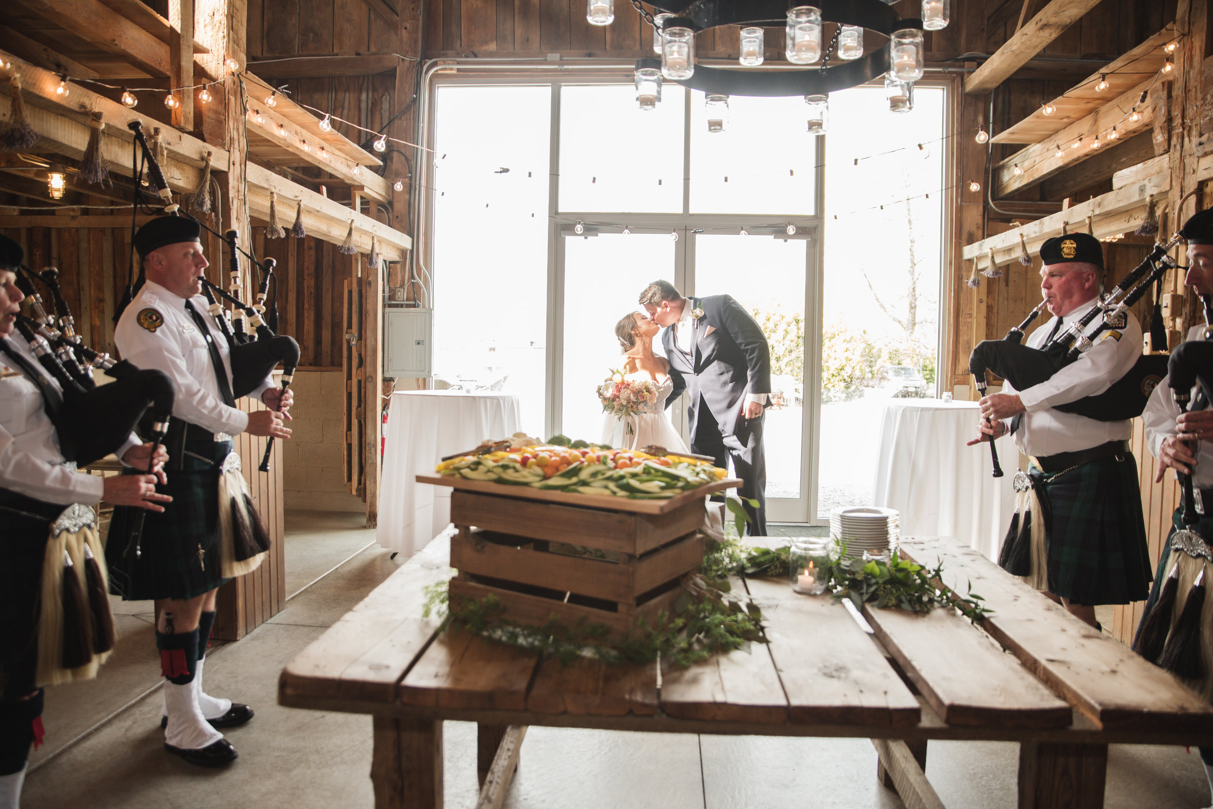 Lesbian wedding photographer columbus ohio