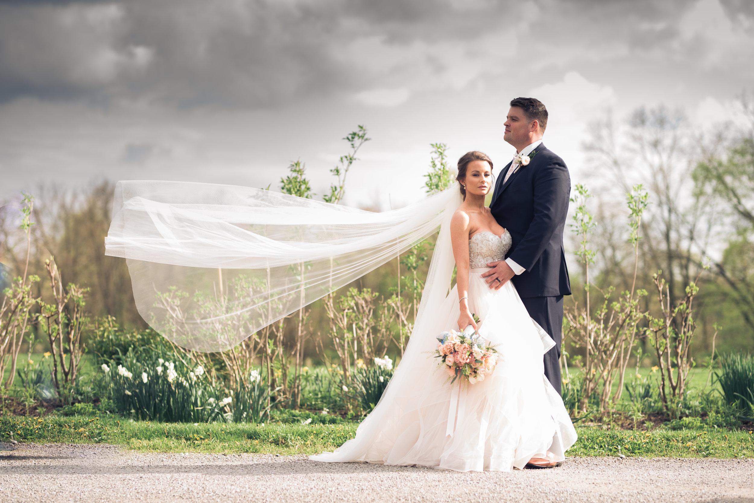 best wedding photographer in columbus
